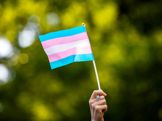 National Transgender Group Sees Exodus of Workers in Clashes With Leaders