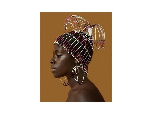 11 Black Fashion Luminaries Who Made History