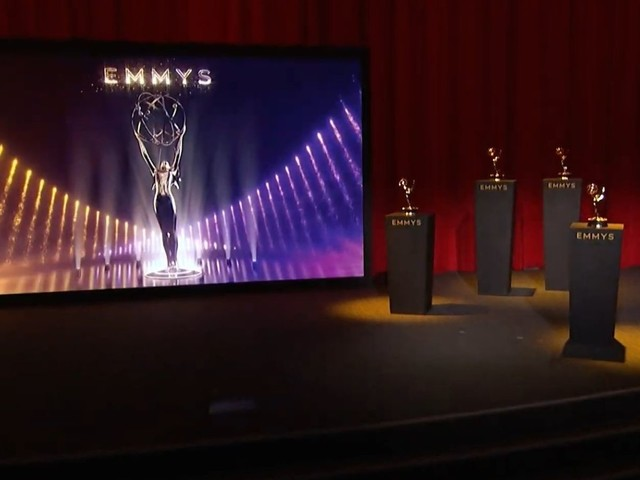 Here are the nominees for the 71st Primetime Emmy Awards