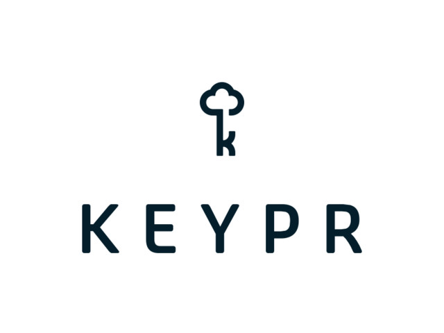 KEYPR Continues Growth with the Announcement of Key Executive Hires