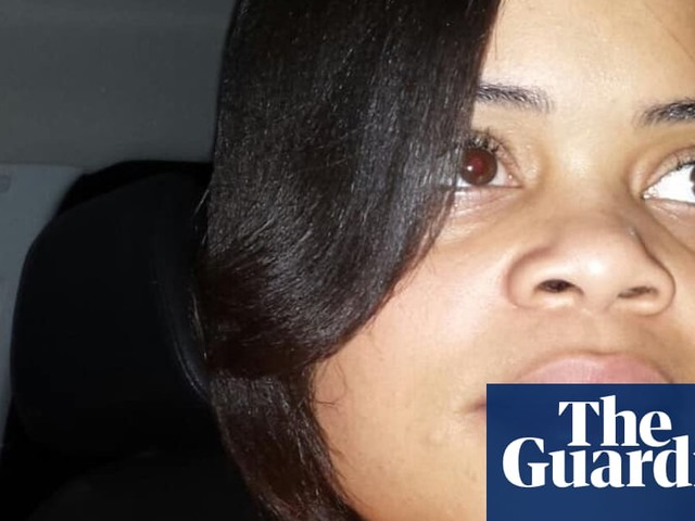 Father of black woman killed by police in her Fort Worth home dies