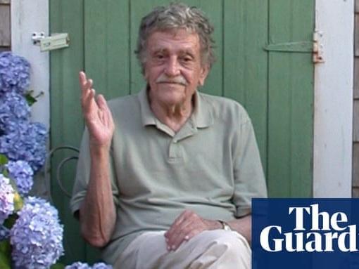 'Screw the snobbish literati': was Kurt Vonnegut a science-fiction writer?