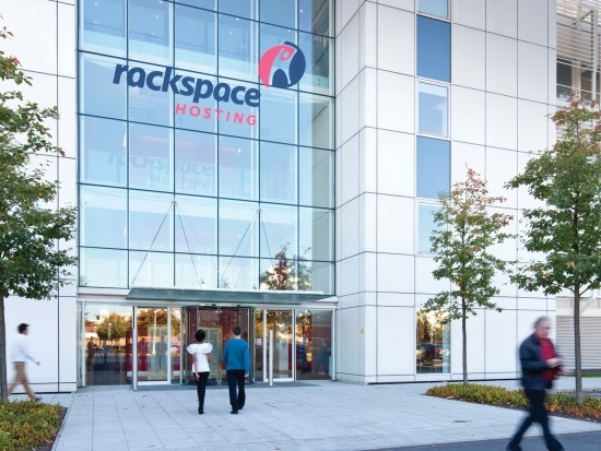 Rackspace Completes Datapipe Acquisition, Announces Exec Appointments