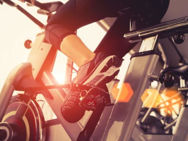 11 Best Indoor Cycling Shoes for Spinning