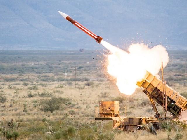 US sending more troops & air defenses to 'protect' Saudi Arabia & UAE – Pentagon