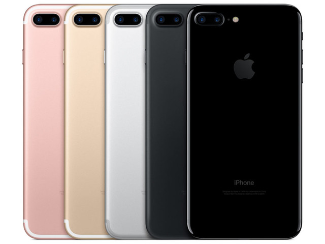 iPhone 8 Release Date Coming September 12th. Where Are The Specs?