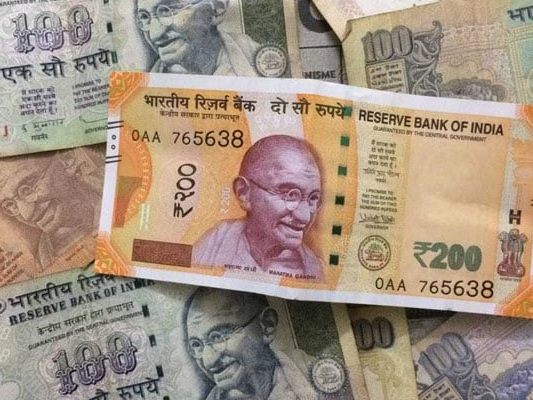 Here Are The Fixed Deposit (FD) Interest Rates Of Five Banks