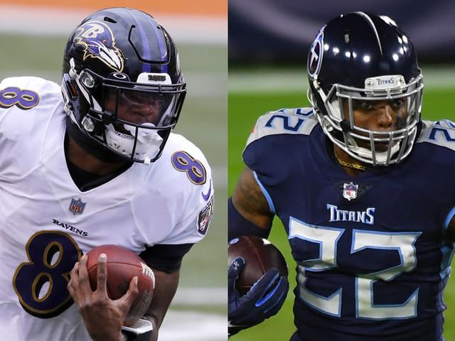 NFL expert picks for Wild Card Weekend