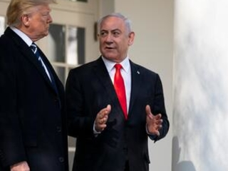 Netanyahu pulls request for immunity on corruption charges