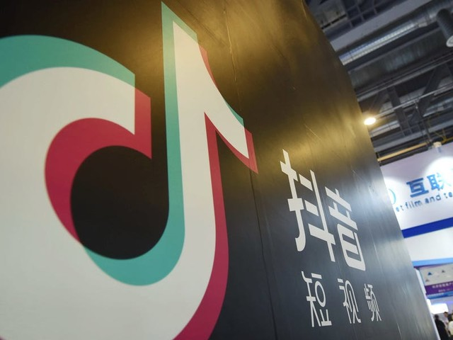 TikTok's owner has been quietly testing a Spotify competitor