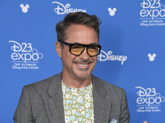 D23 2019: All the Marvel-related news that Disney has confirmed so far