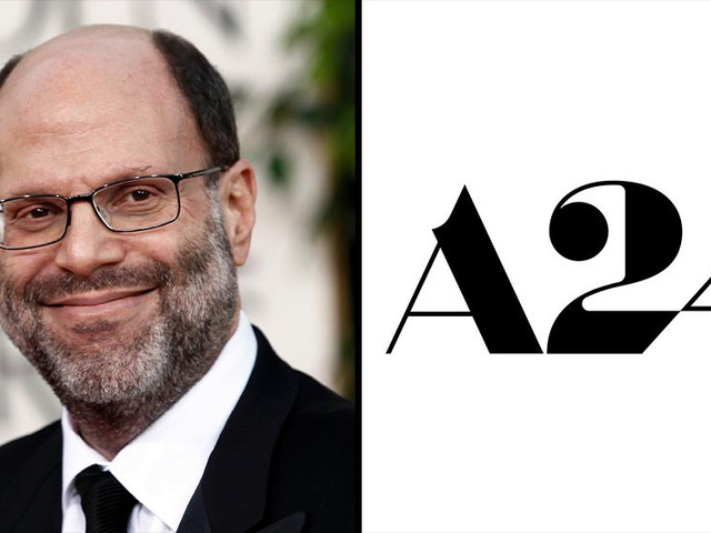 Scott Rudin Exits Five A24 Film Projects: Sources