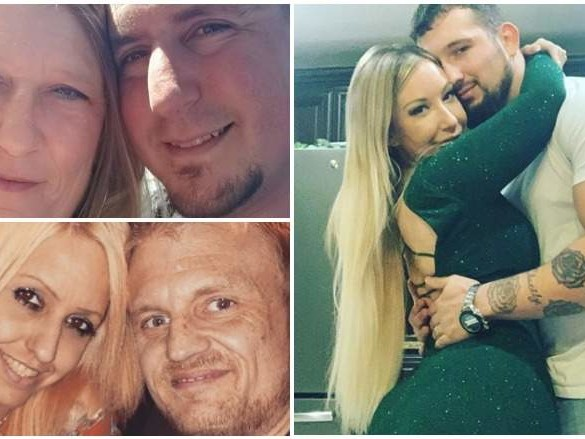 Life After Lockup Cast Instagram & Social Media Details