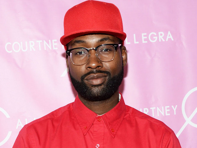 Mychael Knight Dead – 'Project Runway' Designer Dies at 39