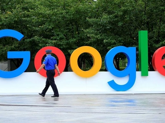 Google Secret Project To Collect Health Data Of Millions In US: Report