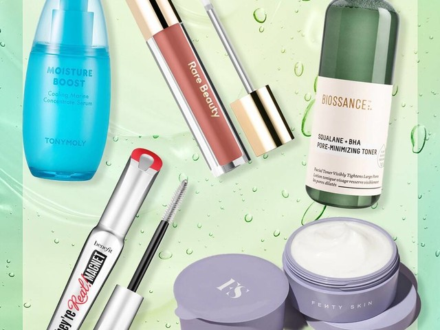 16 Trendy and Unique Beauty Products Worth Every Single Penny