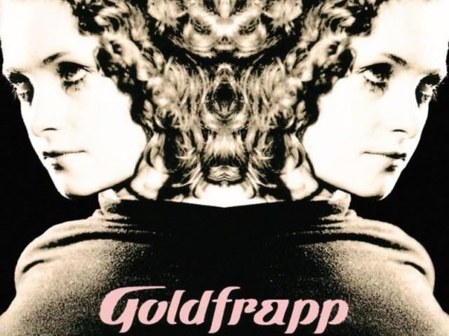 Goldfrapp announce UK tour dates for Felt Mountain's 20th anniversary