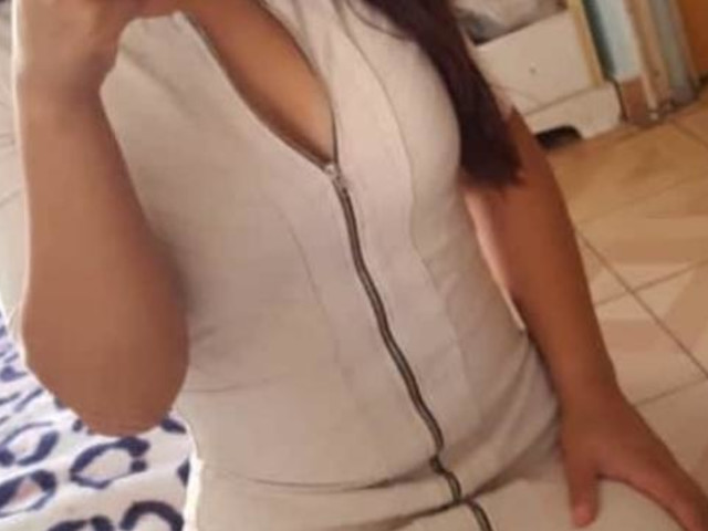 Would you guys be ok with your girlfriend going out like this by her self or would u get upset?