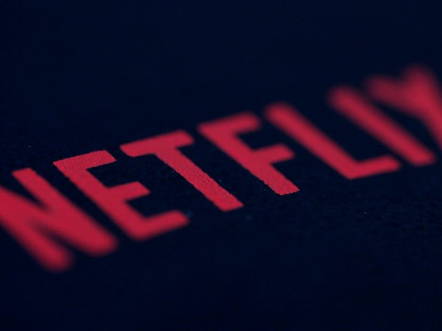 Netflix's share of US time spent with digital video will decline for the first time in 2020