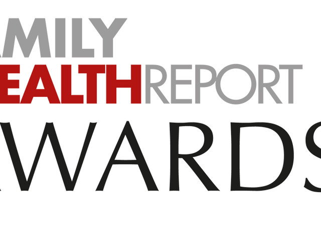 Oakbrook Solutions Shortlisted for the Family Wealth Report Awards...