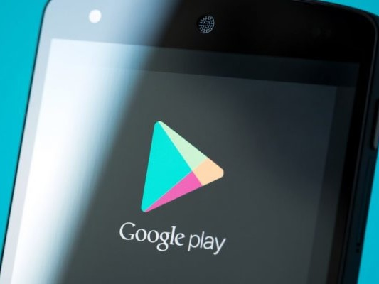 10 Google Play Store Tips and Tricks You Can't Ignore