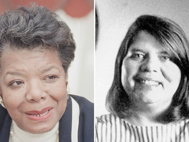 Notable American women to appear on US quarters starting in 2022
