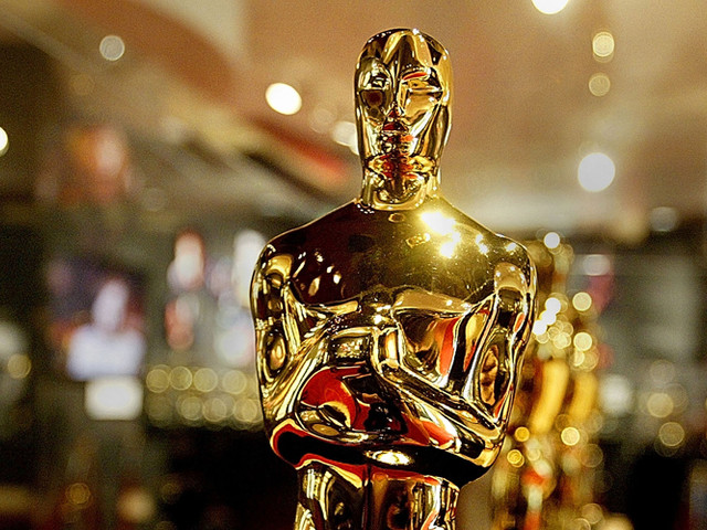 Oscars 2020 - Performers Revealed!