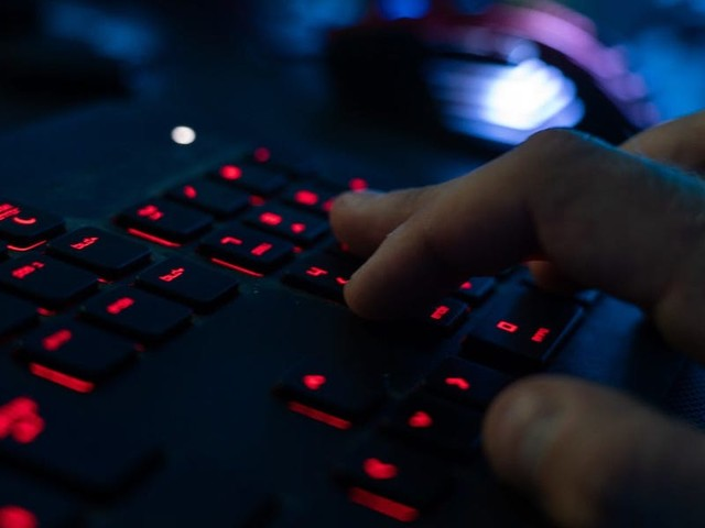 The SolarWinds hack was in place for months, but cybersecurity experts say it will take years to sort out