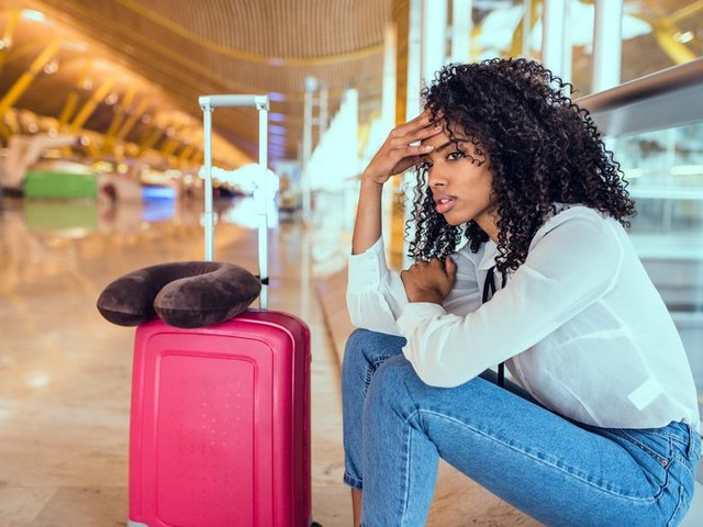 How to Avoid Travel Snafus in 2019