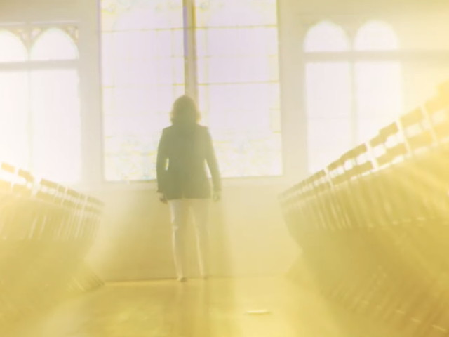 Jim James, Teddy Abrams & Louisville Orchestra Share 'Set It To Song' Video
