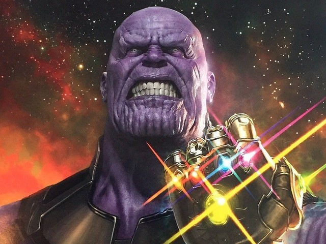 The only Avenger who knows the 'Endgame' script says the last 8 minutes are the best in the MCU history