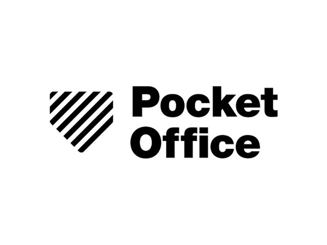 2019 Pocket Office Reviews, Pricing & Popular Alternatives