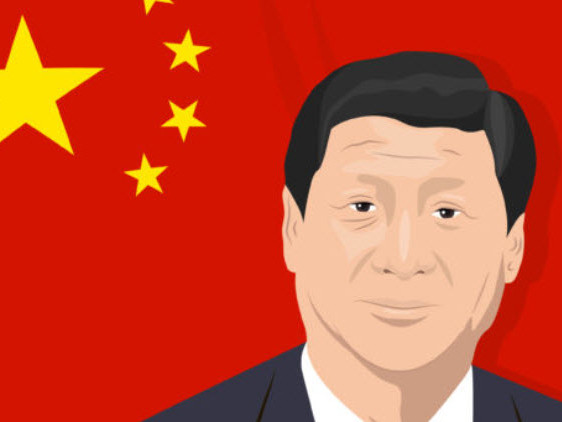 """Rickards Warns """"Prepare For A Chinese Maxi-Devaluation"""""""