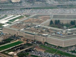 US deploys air defense systems, troops to Saudi Arabia
