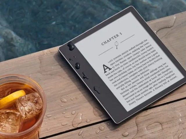 Amazon is giving new Kindle Unlimited subscribers 3 months free starting November 22 — here's how to sign up