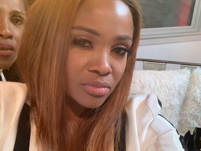 'I Call BS': 'Married to Medicine' Fans Don't Buy Dr. Heavenly Saying She 'Misspoke' on Mariah Huq's Alleged Drug Use