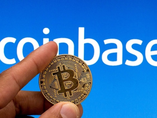 Coinbase has increased its debt offering to $2 billion after getting flooded with bids