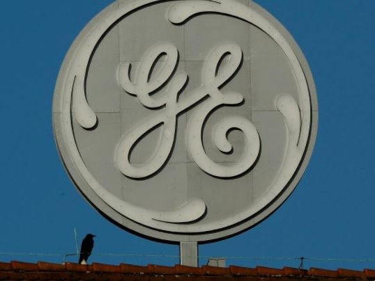 GE Slashes 12,000 Jobs In Troubled Global Power Business