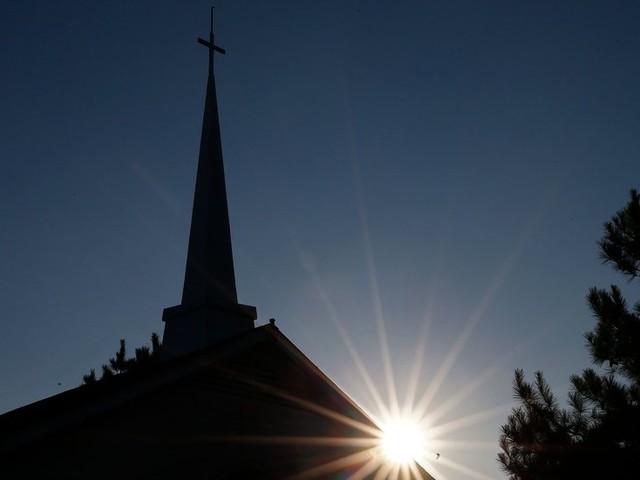 The Religious Roots of a New Progressive Era