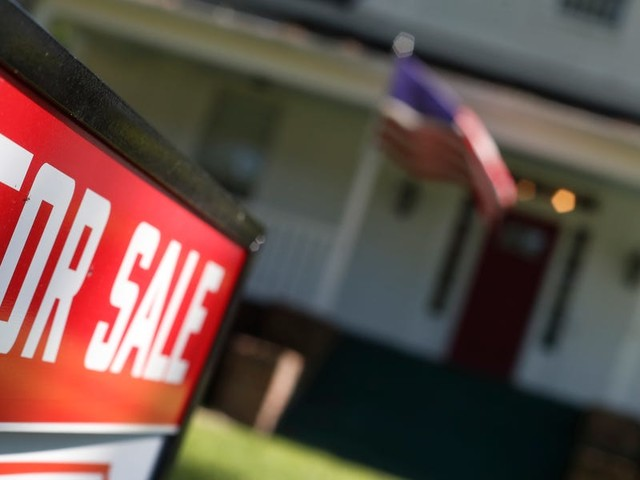Mortgage trading had its hottest year since the Great Recession, helping Wall Street investment banks blow past revenue estimates