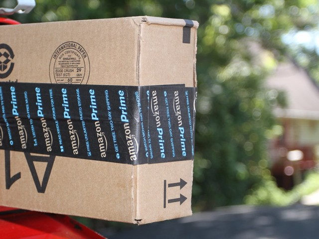 We think we know when Amazon Prime Day will be this year — here's our prediction, and what you should do to prepare