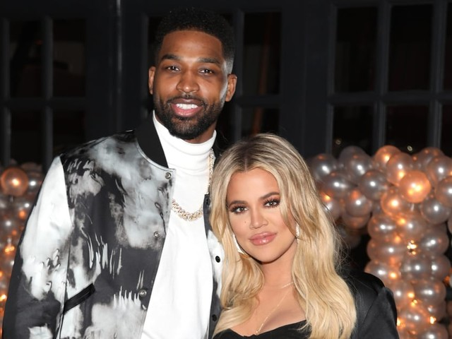 Khloé Kardashian and Tristian Thompson Reportedly Break Up 9 Months After Reconciling