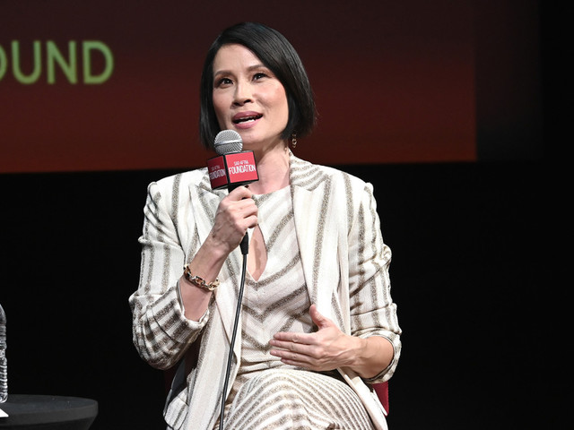 Lucy Liu Opens Up About Bill Murray's 'Unacceptable and Inexcusable' Insults on Set of 'Charlie's Angels'