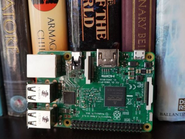Raspberry Pi projects: Insanely innovative, incredibly cool creations