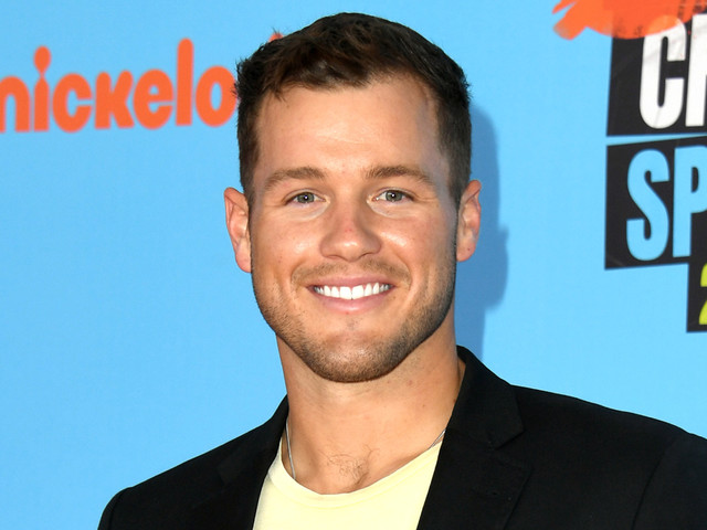 Colton Underwood Says He Wasn't Always 'Truthful' with His Top 'Bachelor' Picks
