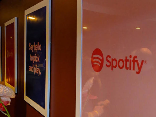 Apple sounds off on Spotify's antitrust claims in surprisingly tone-deaf screed