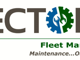 Vector Fleet Employee Receives Clean Cities Recognition Award