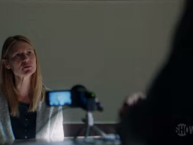 'Homeland' Season 8 Teaser: Did The Russians Break Carrie, Or Is It All A Hoax?