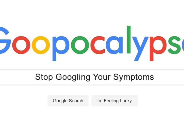 Google Apocalypse Looms Large