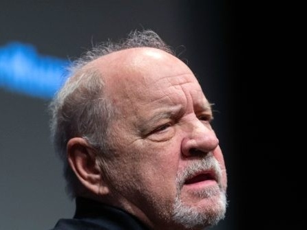 'Taxi Driver' Screenwriter Paul Schrader Compares Trump Supporters to 'Crowds that Lined the Streets in Nuremberg'